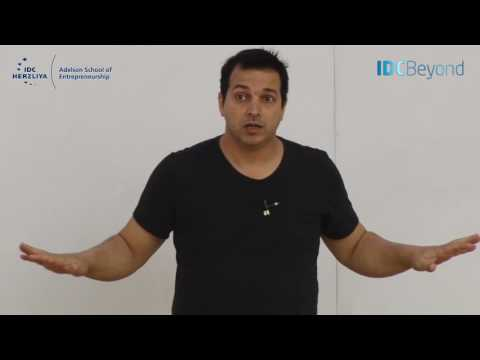 BEYOND BLOCKCHAIN 2017. Eyal Herzog. Introduction to distributed apps and crowd selling