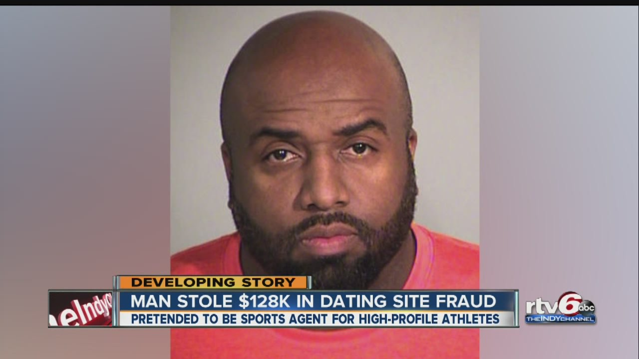 Cop dating sites