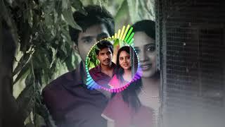 Indru Netru Naalai Sad Love Whatapp Status