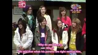 [eng] IY Hyomin Sunhwa brain maps + Subyung funny