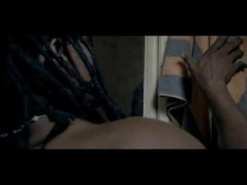 Hip-hop reggae stars Reality ft Osteve.. Biafran bloods