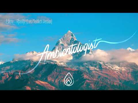 Music for Passion Pt. 1 - 'Acting' (Ambient & Neoclassical Meditation Mix) mp3
