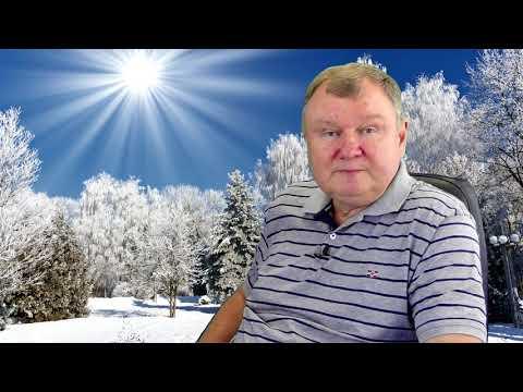 Допрос С  В  Тараскина в суде  05 февраля 2020