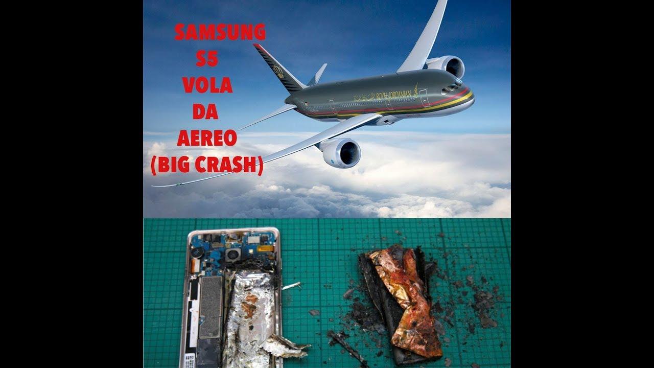 Aereo Privato Precipita : Euroairport cade aereo un morto rsi radiotelevisione svizzera