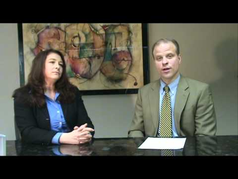 Slip and Fall Law in Michigan - Explained by Attorney