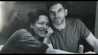 "'The Night House' [2020] Soundtrack: ""The Calvary Cross"" by Richard Thompson // Lyrics"