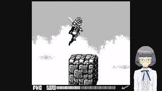 名古屋バーチャルユーチュバーのイェン円です。 今回は「スーパービックリマン 伝説の石板」のゲーム実況をしてみました。 今回でクリア...