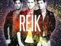 watch he video of Reik no te quiero olvidar letra  (Lyrics)
