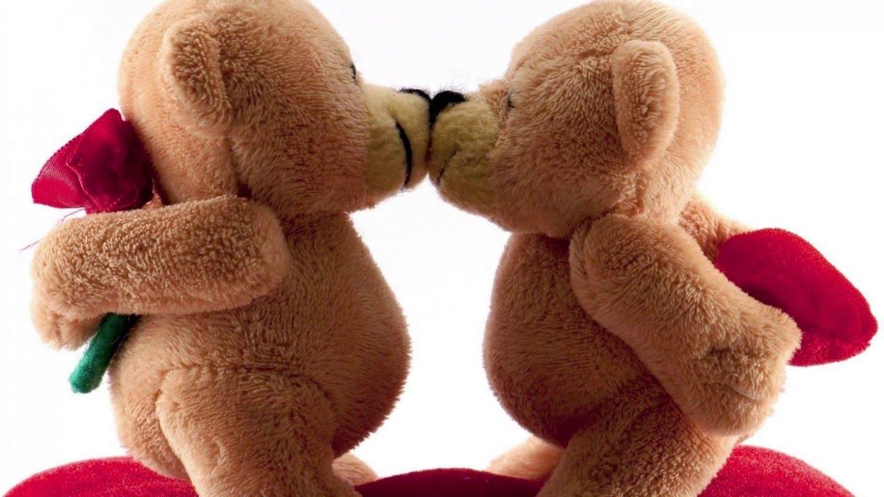Imágenes De Amor Para San Valentín Día De Los Enamorados