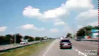 видео автобус днепр москва