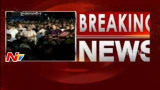 Sindhu Match Live From Pullela Gopichand Academy | NTV