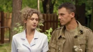 Счастливчик Пашка 12 серия - Семейная Мелодрама