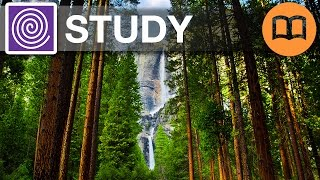 Study Music for Reading - Improve Writing, Focus Better on Writing, Become a Great Writer