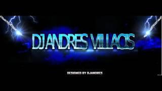PALA LA CAMA VOY REMIX DJ ANDRES