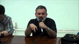 Introdução a Ontologia de Lukács: Aspectos Históricos e Ontológicos - DVD 1