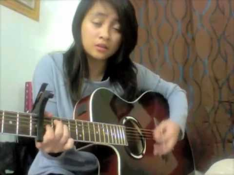 Oops!...I Did It Again (Cover by Coco Catapang)