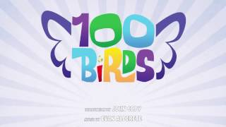 The full soundtrack to the live puppetry production 100 Birds. 0:00...