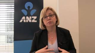 anz cuts australian growth forecasts