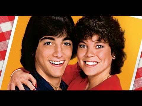 BREAKING: SCOTT BAIO HEARTFELT ON ERIN MORAN'S PASSING! STARS OF HAPPY DAYS