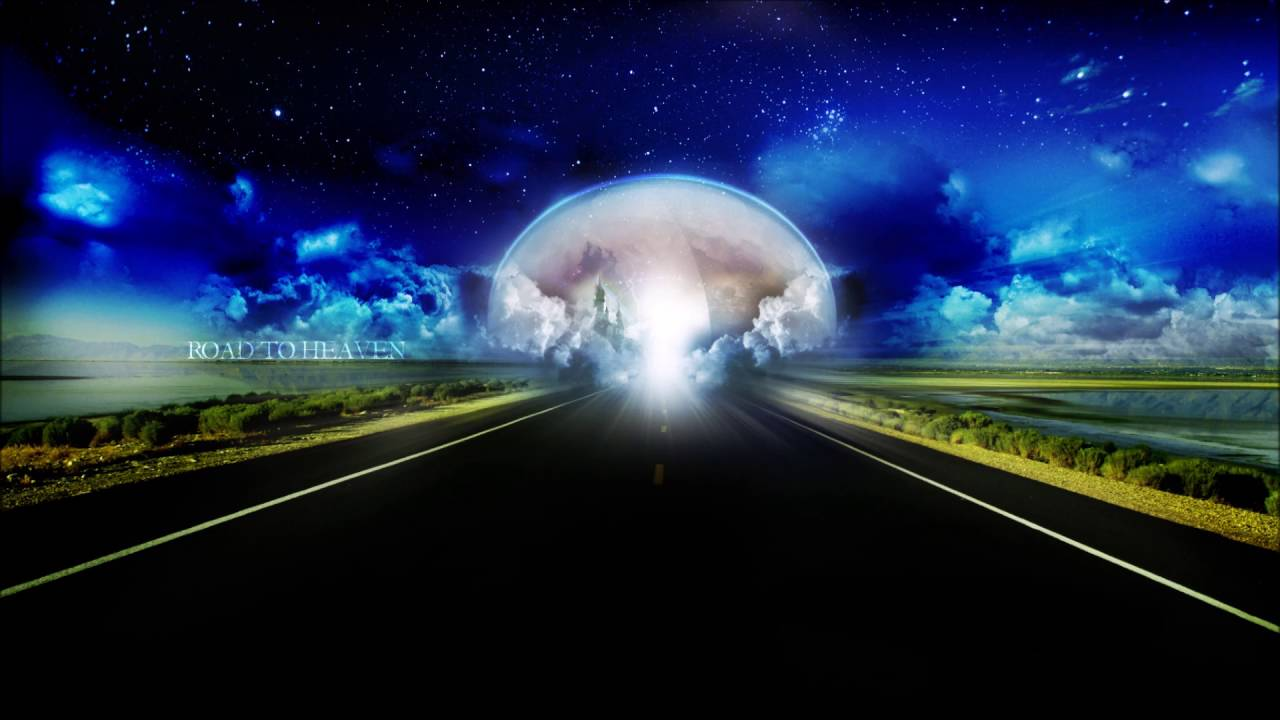 Download Armos - Call of the Road (Original Mix)