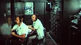 The Big Bounc - The story of the Echo communications satellite - Nachrichten geodätischer Satellit