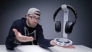 A Cool Desk Gadget Under $30