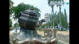 Lagu kota Tegal