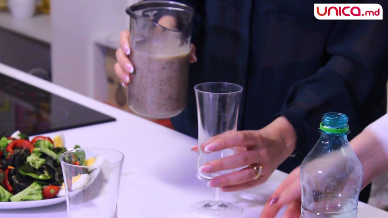 plasă de iod împotriva varicozei rețetă de sare de la varicoză
