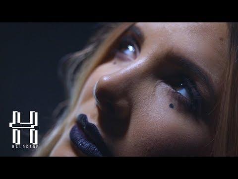 Billie Eilish - bury a friend - Rock cover by Halocene