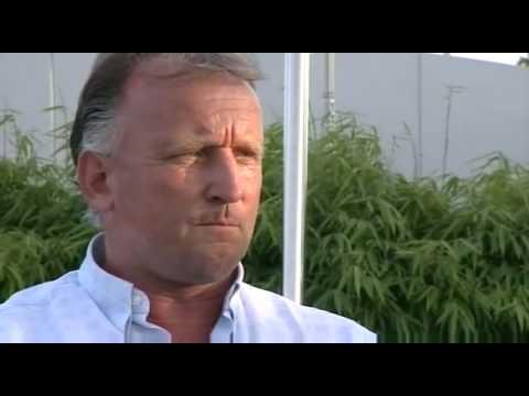 Andreas Brehme erzählt