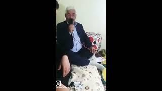 Ali döre 2018 Ağıt ( yavuzeli balken Köyü )