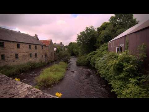 Paul Kelly So In Love HD
