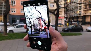 LG V30S Unboxing + Hands On: New AI Powered Phone thumbnail