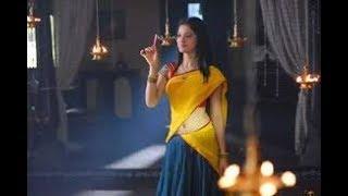Ishvari-Raanjan's Girl