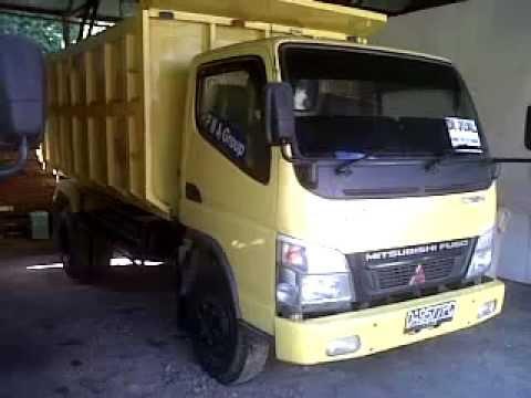 Jual Beli Dump Truck Samarinda Kaltim TLP;(0541)7751197 HP ...