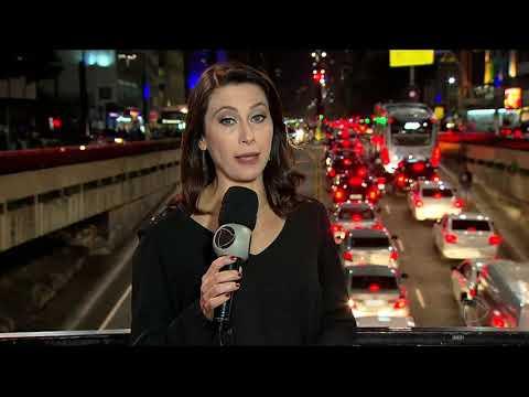 Empresas aplicam golpes em motoristas que tentam recuperar CNH suspensa