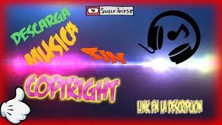 Shape of you - sin Copyright  gratis Link de descarga en la descripción