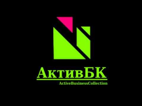 Русский Ипотечный Банк (РИБ): рейтинг, справка, адреса