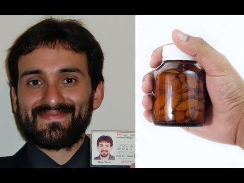 medicamentos-para-estimular-el-crecimiento-de-vello-facial