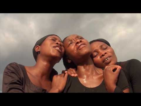The Great Angels, Msalolere, Malawi Gospel Music