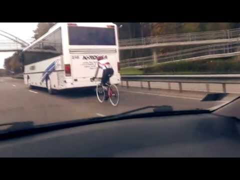 Road bicycle racing 100km/h