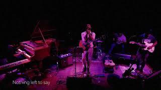 Prabhtoj Singh Live at The Piano Man