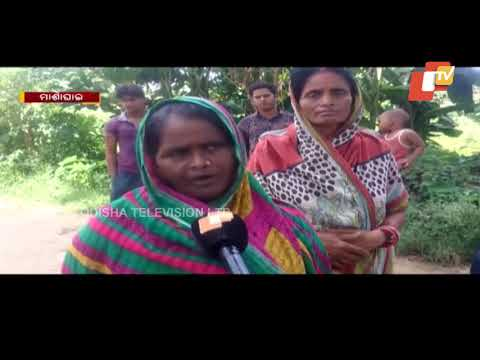 Odisha Woman 'Possessed By Ghost Of Husband' Narrates Hubby's Murder