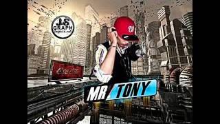 Mr Tony (Inthebuilding) No puedo Vivir sin ti-Prod.el Cientifico (Loop factory).wmv