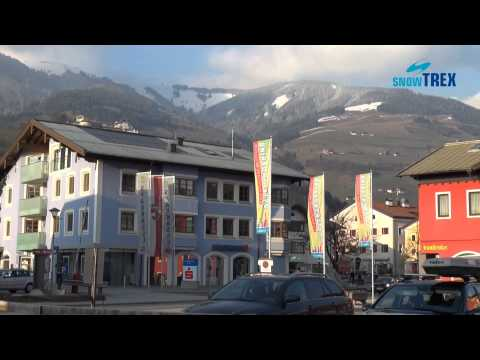 Ski holidays Hollersbach (Kitzbühel Alps) - winter holidays - ski deals - apres ski