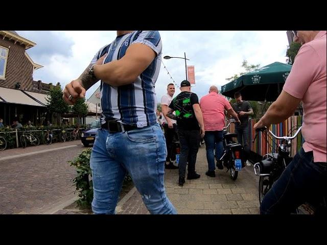 Baby Trash van Tim van Kuppeveld