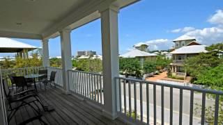 Envision Virtual Tours HD Video Inn High Cotton Carillon Beach Florida