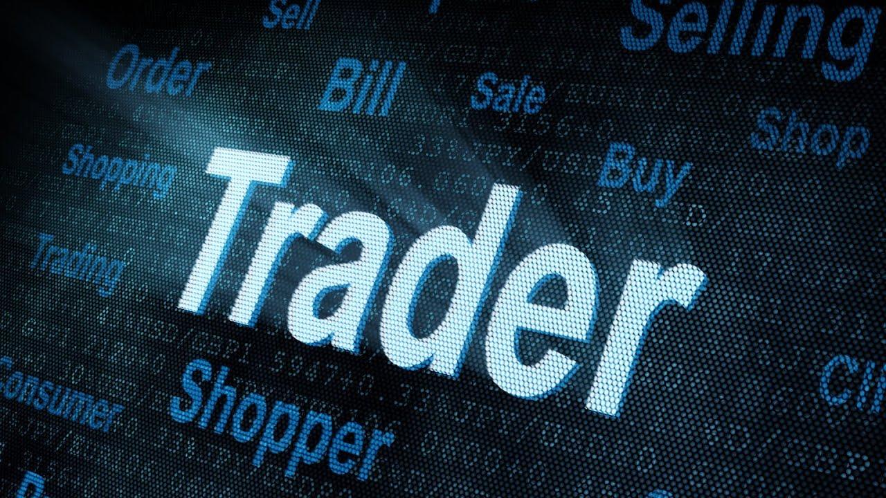 Как заработать на фондовой бирже как вывести средства из instaforex