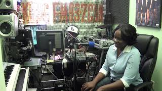 Download Video Rocking FM937.com interviews Ego Ihenacho (pt3) MP3 3GP MP4