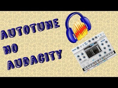 Auto-tune + 100 Presets FL Studio by INOVA TUTORIALES
